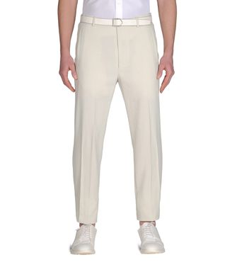 Formal trouser  ZZEGNA