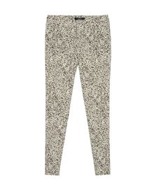 Casual pants - SUNO