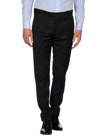 LES HOMMES - Dress pants