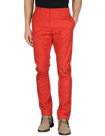 55DSL - Casual trouser