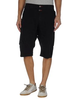 55dsl - Pantalons - Bermudas -