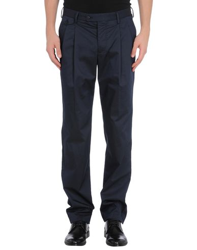 EMPORIO ARMANI - Dress pants