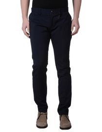 FERRE' - Formal trouser