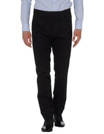 YVES SAINT LAURENT RIVE GAUCHE - Dress pants