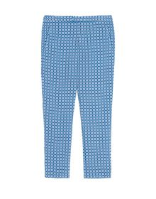 Casual pants - RICHARD NICOLL
