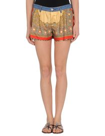 D&amp;G - Shorts