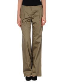 ESCADA - Casual pants