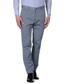 MAISON MARTIN MARGIELA 14 - Formal trouser