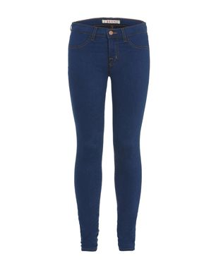 Casual pants Women's - J BRAND