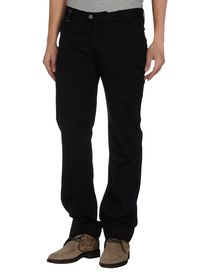 GALLIANO - Casual trouser