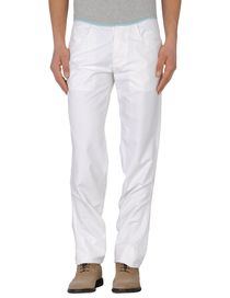 PETER JENSEN - Casual trouser