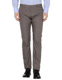 COSTUME NATIONAL HOMME - Formal trouser