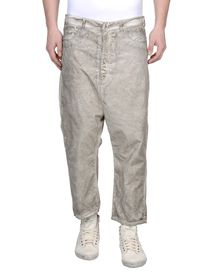 RING - Casual pants