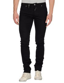 JOHN GALLIANO - Casual pants