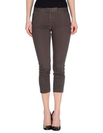 JOSEPH - 3/4-length trousers