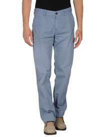 EARTHKEEPERS by TIMBERLAND - Casual pants