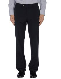 GANT - Dress pants