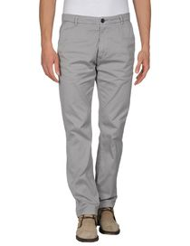 ENERGIE - Casual trouser
