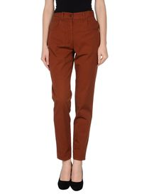 GIGLI - Casual pants