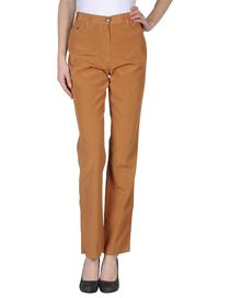 TRANSIT PAR-SUCH - Casual trouser