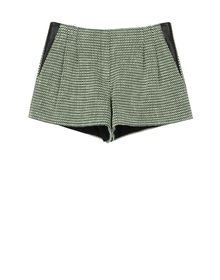 Shorts - PROENZA SCHOULER