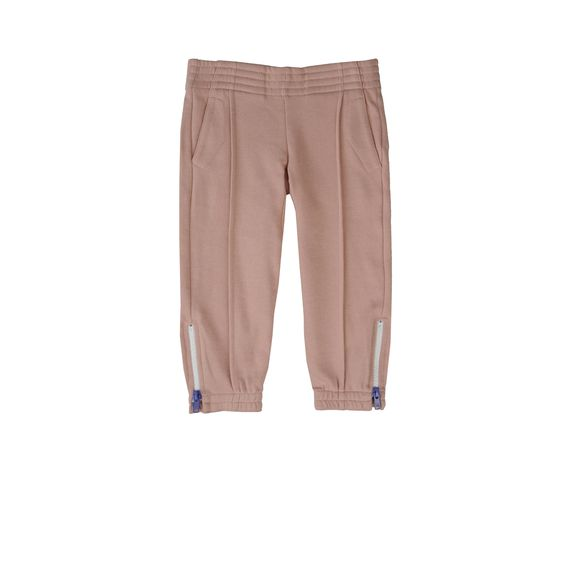 Stella McCartney, Emilie Sweat Pants 