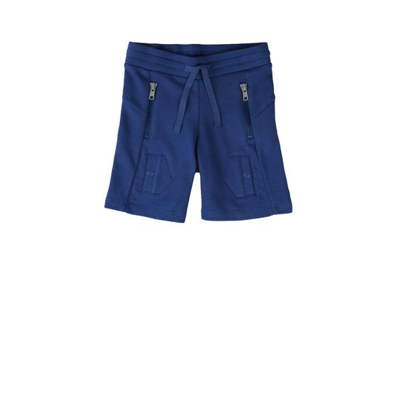 Stella McCartney, Kip Shorts