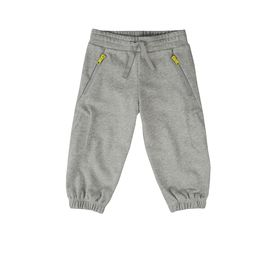 STELLA McCARTNEY KIDS, Bottoms, Patch Sweatpants