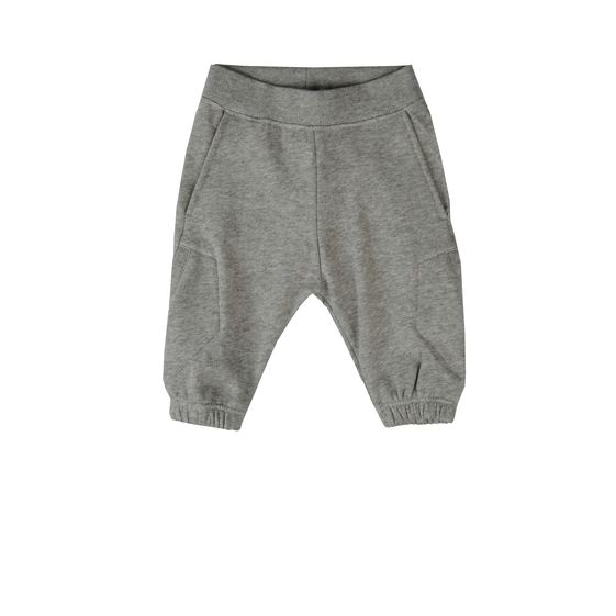 Stella McCartney, Patch Sweatpants