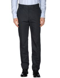 TRUSSARDI - Casual trouser