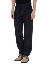 TRUSSARDI - Casual pants