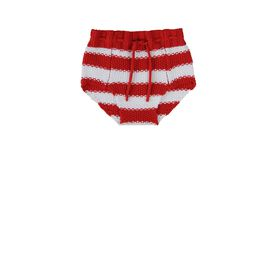 STELLA McCARTNEY KIDS, Bottoms, Eden Shorts