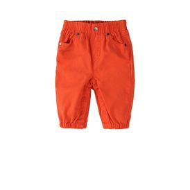 STELLA McCARTNEY KIDS, Bottoms, Pipkin Jeans 