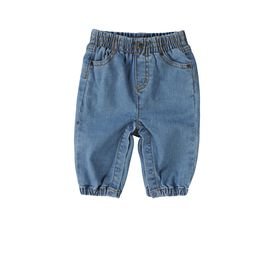 STELLA McCARTNEY KIDS, Pantaloni & Shorts, Jeans Pipkin