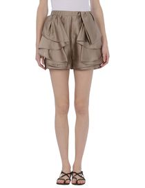 VALENTINO - Shorts