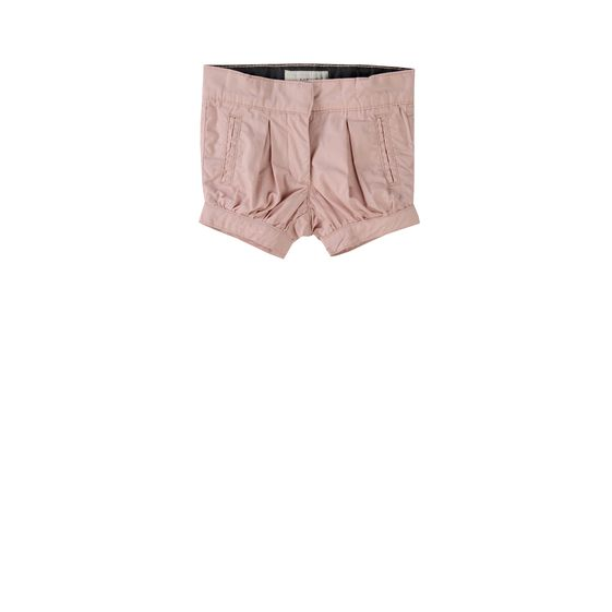 Stella McCartney, Anna Shorts