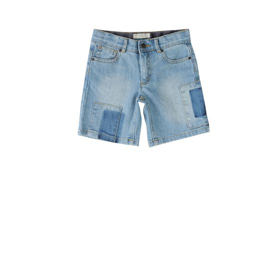 Stella McCartney, Quinn Shorts