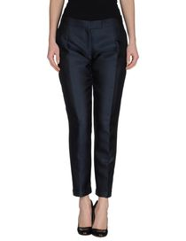 ANTONIO BERARDI - Formal trouser