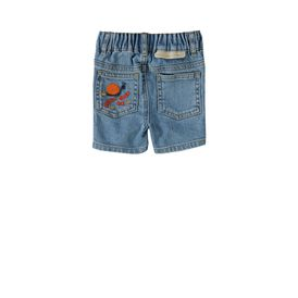STELLA McCARTNEY KIDS, Hose & Shorts, Blake Shorts