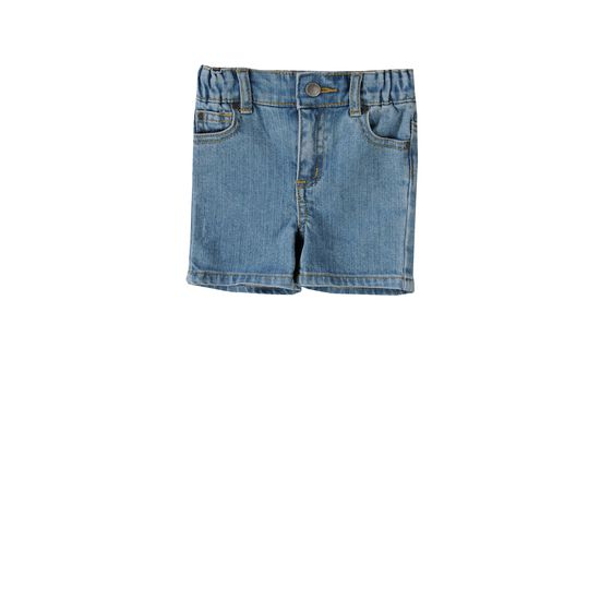 Stella McCartney, Blake Shorts