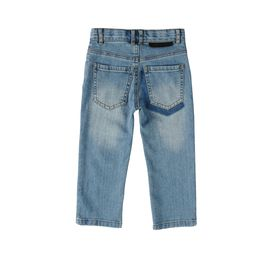 STELLA McCARTNEY KIDS, Bottoms, Luke Jeans