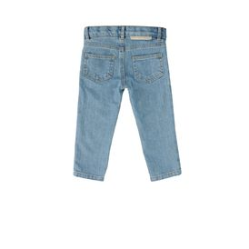 STELLA McCARTNEY KIDS, Bottoms, Lou Jeans
