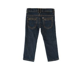 STELLA McCARTNEY KIDS, Bottoms, Ben Jeans