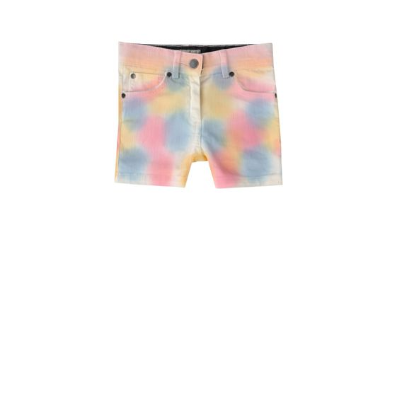Stella McCartney, Devon Shorts
