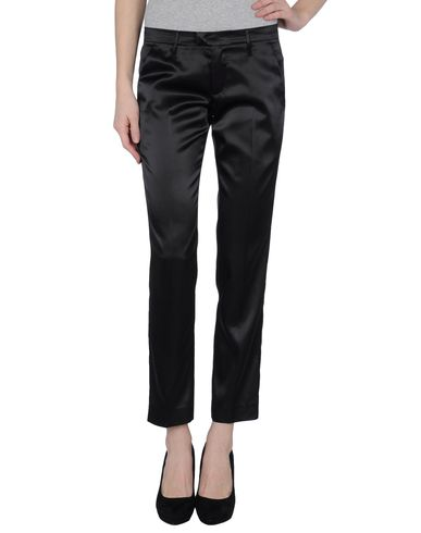 MISS SIXTY - Formal trouser