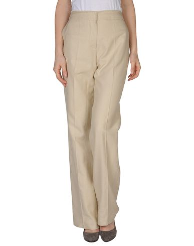 VALENTINO ROMA - Dress pants
