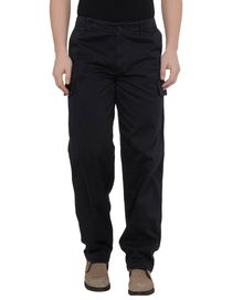 Y&#39;S YOHJI YAMAMOTO - Casual trouser