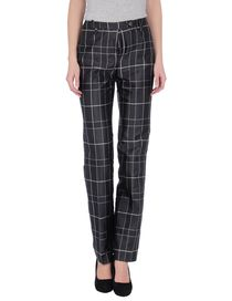 PRADA - Formal trouser
