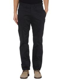 CK CALVIN KLEIN - Casual pants