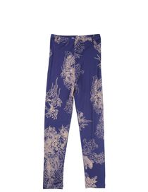 JUNIOR GAULTIER - Leggings